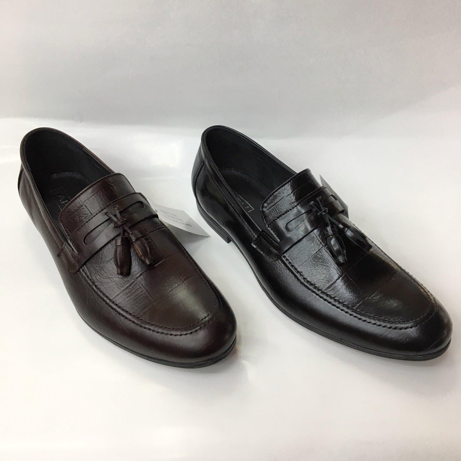 46a8b893e7e627 Магазини польського взуття «Гермес» на 032.ua