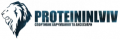 Proteininlviv, інтернет-магазин спортивного харчування