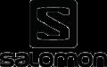 Salomon, туристичний одяг та взуття