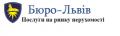 """Агентство нерухомості """"Бюро-Львів"""""""
