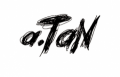 а.Тan/ а.Тан by Andre Tan, брендовий одяг