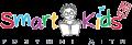 Пісочна візуалізація у дитячому центрі розвитку Smart Kids