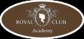Royal Club Academy, курси епіляції та депіляції у Львові