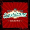 Кафе Americano (Амерікано)