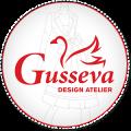 Дизайн-Ательє Олени Гусєвої, широкий асортимент текстилю