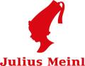 Julius Meinl, елітні чай та кава