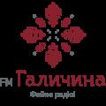 Радіостанція FM Галичина, частота у м. Львів – 89.7 МГц
