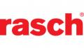 Шпалери Rasch, салон-магазин шпалер