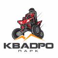Квадро Парк - подарункові сертифікати на сафарі-тури на квадроциклі