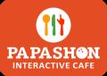 Розважальний комплекс Papashon
