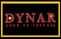 Динар, друк на тканині у Львові - рекламно-сувенірна продукція, нанесення фірмової символіки, корпоративний текстиль