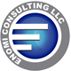 Еномі консалтінг - банківський консалтинг