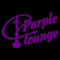 Purple Lounge hookah & cocktail bar