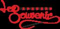 LeoSouvenir - магазин вишиванок та подарунків ручної роботи