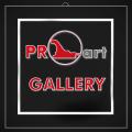 ProArt Gallery, професійна студія настінного декору
