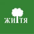 УЗД в Медичному центрі Життя у Львові