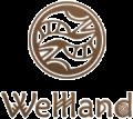 Готельно-ресторанний комплекс Wellland