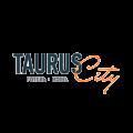 Taurus City, готель у Львові