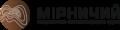 Зйомка для ландшафтного дизайну та упорядкування території - Мірничий
