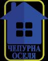 Чепурна оселя, прибирання після ремонту у Львові