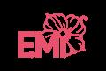 Emi - школа нігтьової естетики
