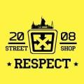 Respect shop Lviv - чоловічий одяг