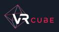 Квести від VR Cube