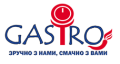 O-Gastro (О-Гастро), обладнання для ресторанів, кафе, барів