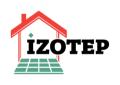 Ізотеп - влаштування підлог та утеплення фасадів