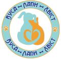 Вуса Лапи Хвіст - ветеринарна клініка у Львові
