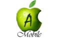 A-Mobile, ремонт мобільних телефонів, смартфонів