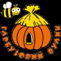 Гарбузовий вулик, товари для бджільництва