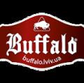 Buffalo - столи та аксесуари для більярду