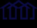 ТехБудДизайн, будівельна компанія