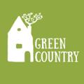 Green Country English School, курси іноземних мов у Львові