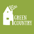 Green Country English School, курси англійської мови
