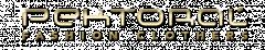 Логотип - Бутік модного жіночого одягу Pektoral