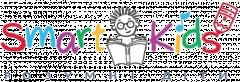 Логотип - Smart Kids - дитячий центр розвитку