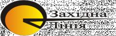 Логотип - Фабрика меблів Західна лінія