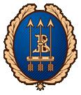 Логотип - Готельно-ресторанний комплекс Шервуд