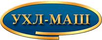 Логотип - Металеві меблі УХЛ-МАШ