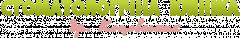 Логотип - Стоматологічна клініка Коцовських
