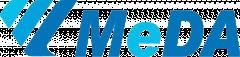 Логотип - Магазин «Медичний одяг МеДа» у Львові