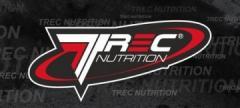 Логотип - Trec Nutrition, магазин спортивного харчування