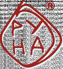 Логотип - Руна, агенція іноземних мов Наталії Дячук