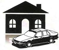 Логотип - Пріма експерт  - експертна оцінка нерухомості