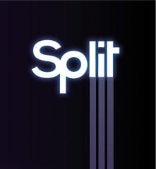 Логотип - Ресторанний комплекс Club Split Lviv (Спліт)