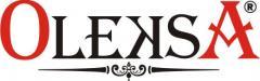 Логотип - Жіноче та чоловіче взуття від виробника «OleksA»