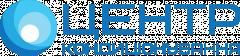 Логотип - Центр Кондиціонування. Кондиціонери та інша кліматична техніка. Продаж, монтаж та обслуговування.