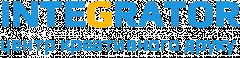 Логотип - Документ-центр Інтегратор